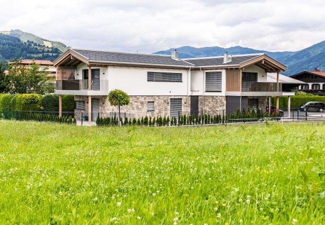 Premium Ferienhaus in Kaprun   Aurora Mountain Chalet